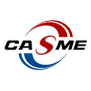 中国中小企业协会投融资工作委员会